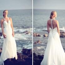 A Guide On Hawaiian Wedding Dress Code – Perfect Wedding