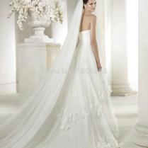 Aliexpress Com Buy Free Shipping Most Beautiful Wedding Gowns
