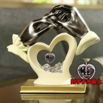 Aliexpress Com Buy Girlfriends Friends Gifts Wedding Gift Ideas