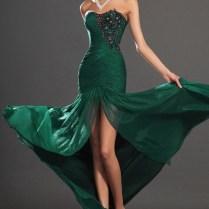 Aliexpress Com Buy Vestidos De Noivas 2013 Elegant Corset