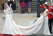 Andy Murray Marries Girlfriend Kim Sears The Best Celebrity