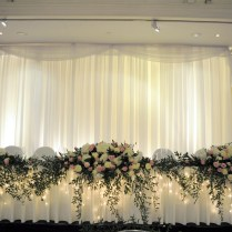 Backdrops For Weddings, Receptions And Wedding On Emasscraft Org