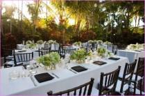Backyard Wedding Ideas On A Budget In Chicago