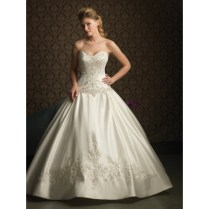 Ballroom Wedding Dresses Browse Pictures And High Quality Images