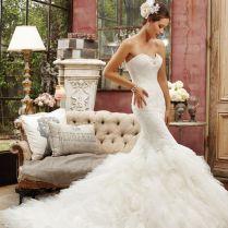 Beautiful, Spanish And Wedding On Emasscraft Org