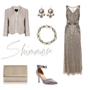 Best Wedding Guest Outfits 2016 Uk