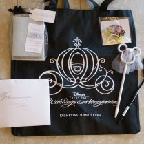 Blogiversary Giveaway 1