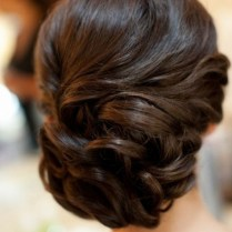 Bridal Hairstyles For Long Hair Updo Updo Wedding Hairstyles For