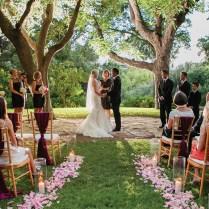 Cheap Outdoor Wedding Venue Ideas – Wedding Celebration Blog