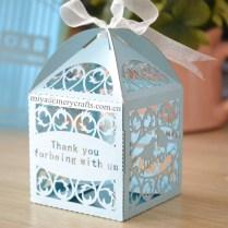 Cheap Personalized Wedding Favor Ribbon – Wedding Celebration Blog