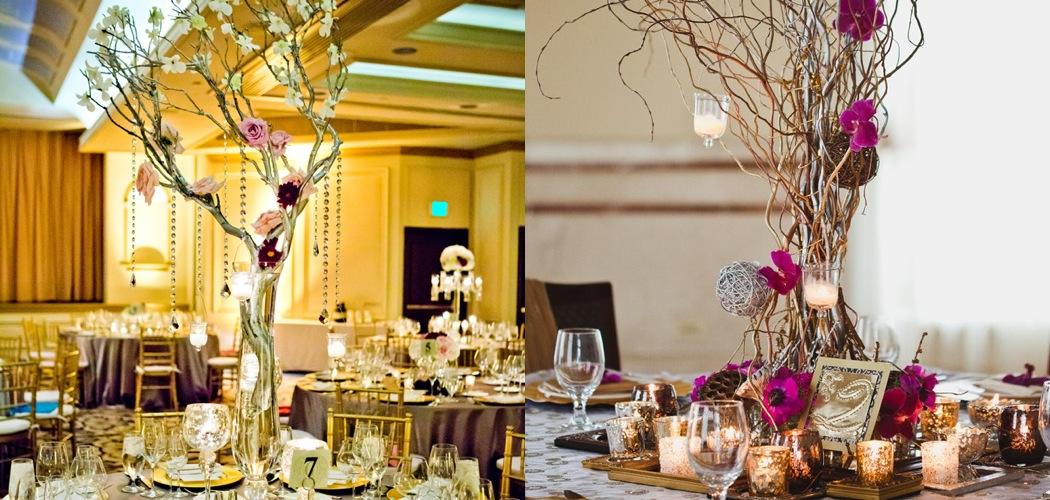 Classy Wedding Decoration Ideas