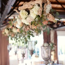 Collection Rustic Chic Wedding Decor Pictures