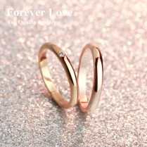 Compare Prices On Couple Gold Ring Designs