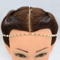 Compare Prices On Hippie Wedding Headbands