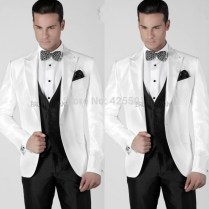 Compare Prices On Vintage Tuxedo Jacket