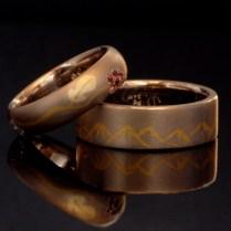 Custom Ring Workshops