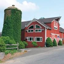 Destination Ahead Wedding Venues In Litchfield Hills, Connecticut