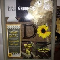 Diy Wedding Shadow Box Crafts Emasscraft Org Aylrgwrh