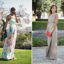 Dresses To Wear To An Italian Wedding