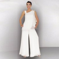 Dressy Pant Suits For Weddings Promotion