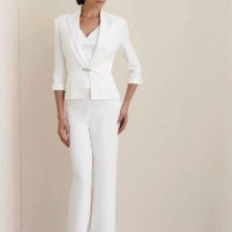 Dressy Trousers For Wedding