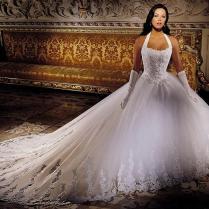 Expensive Wedding Dresses Naf Dresses