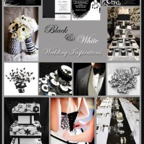 Felicia's Blog Borrow A Few Inspiring Ideas From Our Black And
