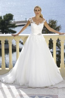 Find Wedding Dresses And Suppliers