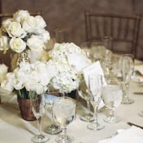 Get Inspired Rustic Chic Wedding Ideas
