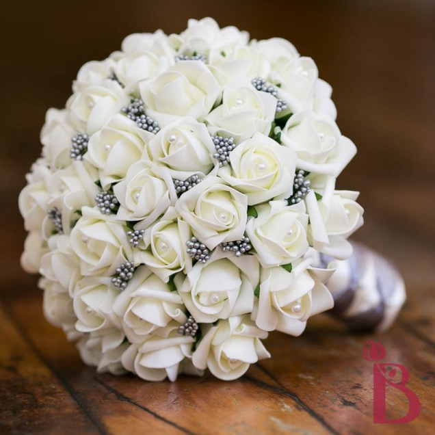 Grey Wedding Flowers 30 Timeless Grey And White Fall Wedding