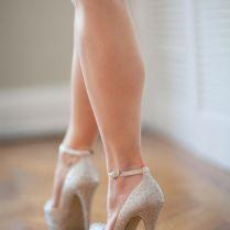 It's Shoe