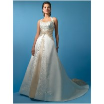 Ivory Colored Wedding Dresses Browse Pictures And High Quality