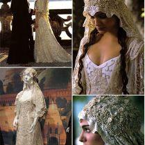 Juliet Cap Veil, Wedding And Natalie Portman On Emasscraft Org