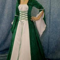 Justin Alexander Celtic Wedding Dresses The Various Styles Of