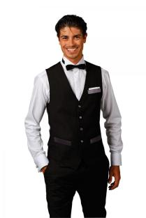 Ladies Tuxedo Shirts Wedding Suits Grooms Suits 1260