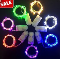 Lighted Wedding Centerpieces Promotion