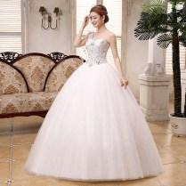 Lyg K54 Wedding Photo Studio Theme Clothing Manufacturers