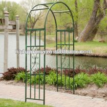 Metal Wedding Arch For Sale, Metal Wedding Arch For Sale Suppliers