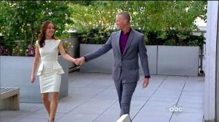 More Pics Of Ashley Hebert Wedding Dress (43 Of 51)