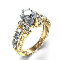 Most Amazing Wedding Rings 1000 Images About A4 Cute Engagement