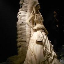 Native Wedding Dresses Native American Indian Wedding Dress