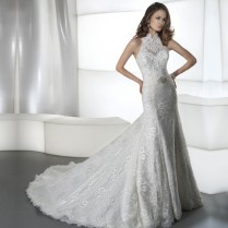 Online Buy Wholesale Victorian Wedding Gown From China Victorian