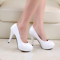 Online Get Cheap Comfortable Wedding Shoes