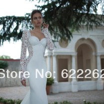 Online Get Cheap Exotic Wedding Dresses