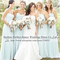 Party Dresses Mint Promotion