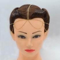 Popular Hippie Wedding Headbands