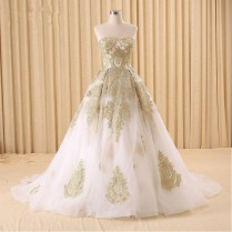 Popular Princess Bride Themes