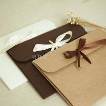 Popular Wedding Gift Card Box Ideas
