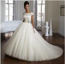 Popular Wedding Reception Dress For Bride