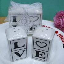 Popular Wedding Souvenir Items